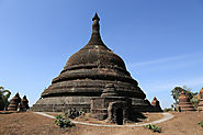 Explore the highlights of Mrauk U and Chin tribes-Yangon tour Myanmar