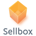 Sellbox: The Easiest Way to Sell Your Files in Dropbox