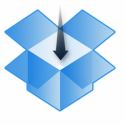 5 Ways To Send Files To Your Dropbox Without Using Dropbox