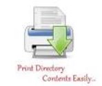 Print Files on an Remote Mac via Dropbox