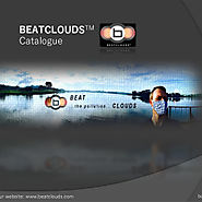 Beatclouds N95 Pm 2.5 Anti Pollution Face Mask Catalogue
