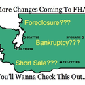 FHA-Back to work loan program