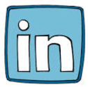 LinkedIn for Outlook | Outlook Social Connector