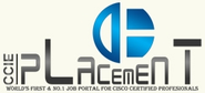 CCNA Jobs in Kolkata