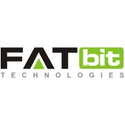 FATbit Technologies:-Best Website Design Company