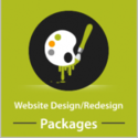 Best Website Designers Developers India