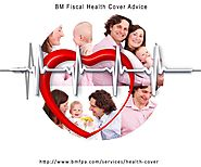 Health Cover | Family Health Insurance Expert Advice | BMFPA