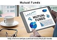 Mutual Fund Investment | Capital Protection Fund Advice | BMFPA