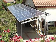 Website at http://www.enkaysolarpower.com/