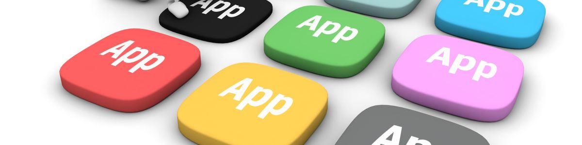 Headline for 7 Major Challenges that Companies Face During Mobile App Testing