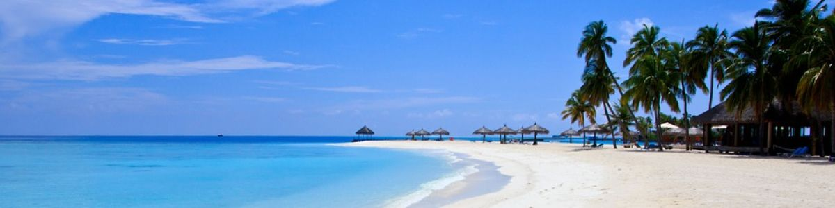 Headline for 08 Things to Do in Maldives – Islands of Pleasure