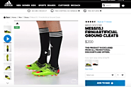 Adds Product Videos Feature