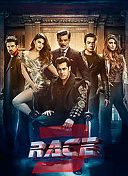 Selfish Song Lyrics | Race 3 | Salman Khan | Atif Aslam
