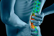 Make an appointment with the best Chiropractor in Boynton Beach