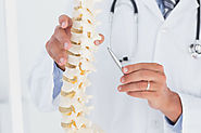 Back doctor Boynton Beach-the solution for all your back problems