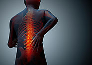 Why Seek Professional Help For Back Pain Without Delay