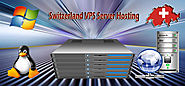 Boost Your Business Growth with Our Reliable Swiss VPS Hosting Plans