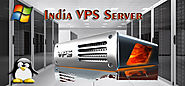 India VPS Server Hosting Cheap Price and High Quality Services