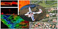 Understanding Lidar And How It Proves Useful