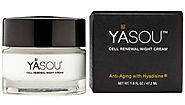 Yasou: Best Skin Care Products