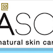 High Quality Skin Care Products for Natural Beauty