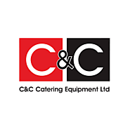 Copywriting/Landing Pages/Content Marketing - Catering Equipment