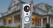 Best Smart Doorbell with Camera