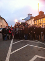 Congregation ‏@Congregation13 #cong13 Twitter Pic...