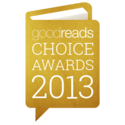 Best Nonfiction 2013 - Goodreads Choice Awards