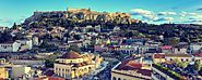 Greek Island Hopping Tour, Tips, Holidays Packages