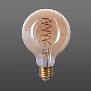 LED Filament Bulb Suppliers,LED Filament Light bulbs Manufacturer online