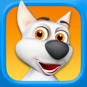 ! My Talking Dog - Virtual Pet