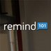 Remind101 (remind101) on Twitter
