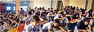 Top CBSE School in Siwan - Shining Star Public School
