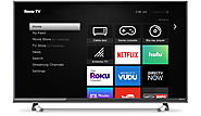 What to Do If You Don't See Any Video from Roku Device on Your TV?