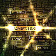 Essentials of an advertising agency that will help you make the right choice – 247 Info Source