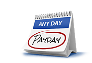 Reasons for the High Demand For Payday Loans Online