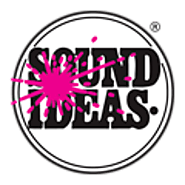 Sound Effects Libraries Categories | Sound Ideas