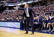 There's upside with new Ohio State basketball coach Chris Holtmann