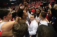 Dayton basketball can keep dreaming big thanks to Archie Miller