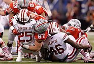 How Wisconsin has become Ohio State's weirdest series and unlikely rival