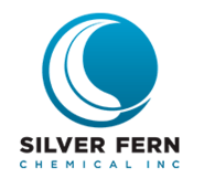 Phosphoric Acid | MSDS Phosphoric Acid | Silver Fern Chemical