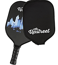 Top 10 Best Pickleball Paddles in 2018 Reviews (December. 2017)