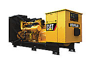 Hiring All kind of Commercial and Industrial Purpose Generators in Bangalore