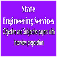 Civil Engineering Coaching, Online Classes, IES, SSC JE, GATE Online Classes