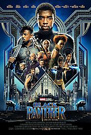 Visionner le film Papystreaming de Black Panther 2018 Openload