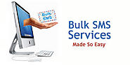 Key Facts that help you to Approach Reliable Bulk SMS Providers in Allahabad