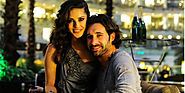 Love story of Sunny Leone and Daniel Weber: Love takes it all