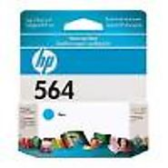 HP Deskjet 3520 e All in One Ink Cartridges online At Hot Toner