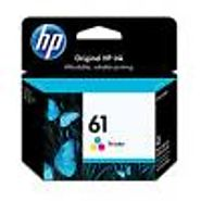 HP Deskjet 2540 Ink cartridges